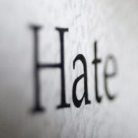 1365628934_6490_hate