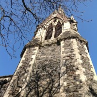 City United Reformed Church
