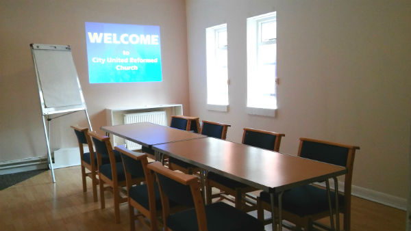 Meeting Room 2 preview picture